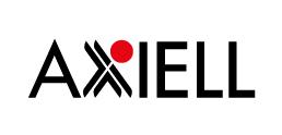 Axiell_IFLA_258x144px