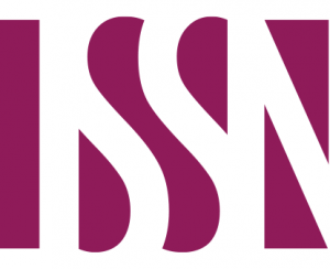 LOGO_ISSN_L035XH025MM_Luxembourg