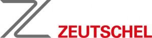 Z_Logo_4c