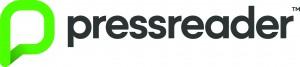 pr-logo-basic-cmyk
