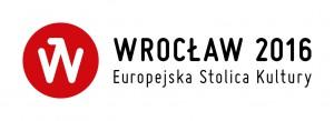 Wrocław 2016: Europejskiej Stolicy Kultury 2016