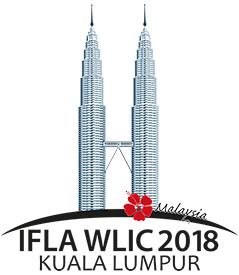 IFLA-2018_logo_basic_239x275