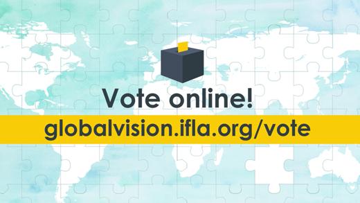vote-online